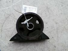 VOLVO S40 FRONT ENGINE MOUNT 2.0LTR PETROL AUTO 03/97-01/04