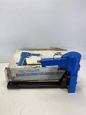 JOSEF KIHLBERG 561-18PN 561 18 New Open Box