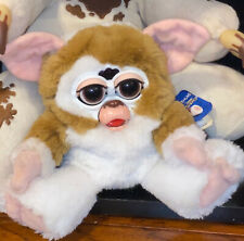 Limited Edition Vintage 2000 Gizmo Furby - Working