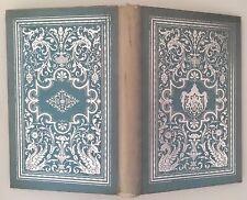 Königlich Bayerischer Adeliger Damenkalender 1910, Adelsbesitz, Prinz Bayern