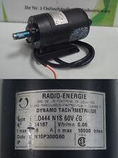 RADIO-ENERGIE RE. 0444 N1S 60V EG
