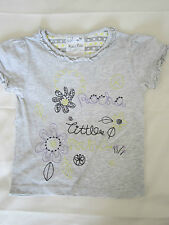 Rocha. Little Rocha Girls T-shirt, Age 2-3