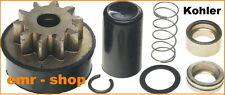 Kohler Motor Anlasser Reparatursatz, Ritzel, Starter, 4575515, 10 - 14 PS