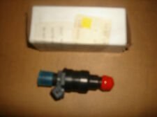 VW Cabrio/Jetta/Golf/passat AUDI 80/90/100/A6/CABRIOLET/COUPE InJector037906031P
