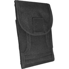 Protec Molle Tactical Smart Phone Pouch