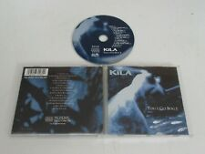 KILA/TOG E GO BOG E(GLCD 3128)CD ALBUM
