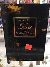 First De Van Cleef & Arpels EDT 240 ML