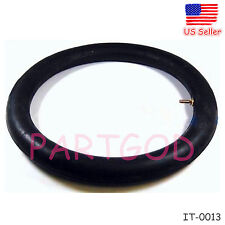 18X2.125 18-2.125 Inner Tube Bike Electric Bicycle EBike For Scooter Moped Fr US