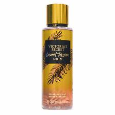 Victoria's Secret Fantasy Fragancia Mist Spray Splash 8.4 Oz fantasías Aroma Vs
