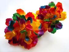 Handmade Silk Peony Wedding Flowers, Petals & Garlands