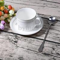 Wood Grain Linen/Cotton Fabric DIY Home Coffee Decor Table Cloth Cover  1