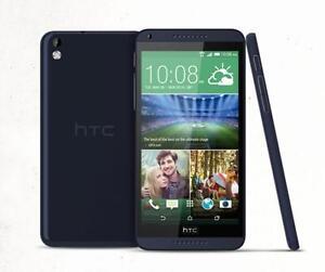 HTC Desire 816G 3G Dual Sim Original Unlocked Wifi 8GB ROM Android