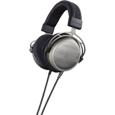Clearance! New AstellKern Beyerdynamic AK T1p Semi-Open Headphones special edtn
