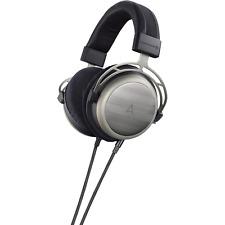 Brand new in package AstellKern Beyerdynamic AK T1p Semi-Open Headphones