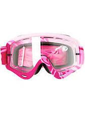 Oakley O Frame Goggles Razorwire Pink OO702913 Motorcross,Offroad,MX Goggle