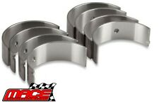 PERFORMANCE CONROD BEARING SET FOR FORD FALCON BA BF FG FGX BARRA 4.0L I6