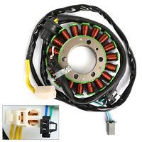 Lichtmaschine Stator Für Suzuki VS800 Intruder 800 VS800GL 98-09 32101-45C00 BS7