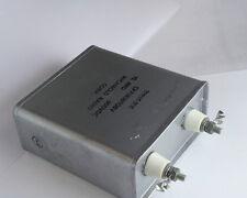 New 10uF 600VDC Micamold Motor Run Capacitor CP70E1EF106V