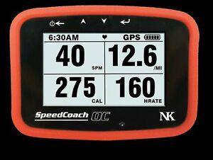 SpeedCoach OC Model 2 w Training Package Speed Coach GPS Authorized Distributor