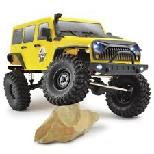 FTX OUTBACK FURY 4X4 RTR 1:10 FTX5579