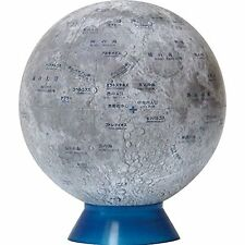 Watanabe Aids Works mini Moon W-1209 Japan