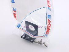 Antenex Laird Lbtb3400 Black Stainless Trunk L Bracket - Sold by W5Swl