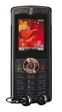 Cellulare Motorola w388 Black Slate nero senza SIM-lock NUOVO