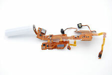SONY ALPHA A6000 Flash Flex Cable and Capacity REPLACEMENT REPAIR PART EH3071
