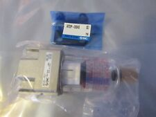 SMC AF 5μm G 1/8 Filtro Pneumatico, manuale-filtro MODULARE-H7Pal 4870926