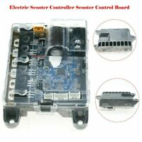 1* Original Electric Scooter OEM Speed Controller Main Board for Xiaomi M365 PRO