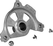 Acerbis X-Brake/Spider Evolution Disc Cover Mounting Kit YAMAHA 2374200059