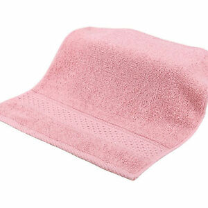 Hot Sale 100% Cotton Face Towels 34x34cm Cloth Flannels Wash Cloths Gift Packed.