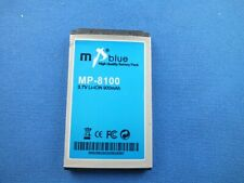 Replacement Lithium Battery for Blackberry 8100 8110 8120 8130 Battery Battery Accu BB