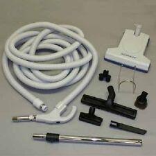 Central Vacuum Hose for Beam or Hayden Low Volt & Turbo Cat