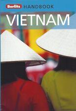 Berlitz Handbook Vietnam *SPECIAL PRICE - NEW*