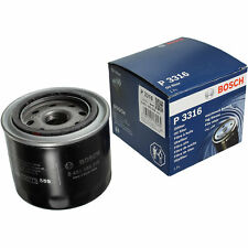 Original Bosch Oil Filter 0 451 103 316 Oil Filter Oil
