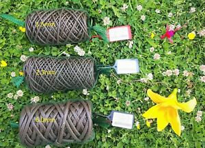 Flexi-Tie - the original and much loved!