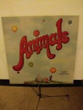 Animals And Other Things Candle with the Agapeland Singers Bwr 2031
