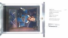 RC #'d/399 Vladimir TARASENKO 2013-14 Panini Select #297 Rookie Star BLUES