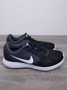 Nike Revolution 3 Sneakers for Women