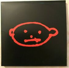 CD U2 ZOO TV LIVE FROM SYDNEY COFANETTO 2 CD LIMITED EDITION FANS ISSUE
