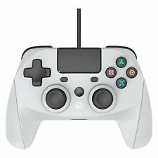 Snakebyte Game Pad Gaming Controller for Ps4 - Grey