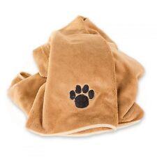 Cat Blanket x 3, super soft, warm, cosy premium microfibre. SAVE!!!!!!!!!