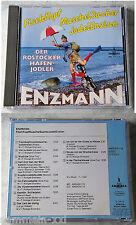 Enzmann-poisson, coquillage viseur... 91 Arminia CD top