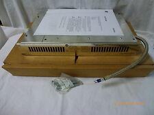 Allen-Bradley 1336-RFB-7-A AC Drive RFI Filter 200/48VAC 50/60Hz 7A New