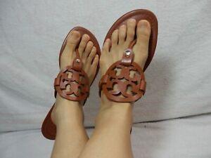 Tory Burch  Miller Sandal  Sandal size 11 M