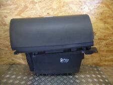439842 Glove Box Mercedes Benz A Class (W169) A 180 CDI 80 KW 109 PS (09