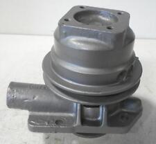 1958-64 Austin Healey 3000 series 6 cyl. 2.9L REBUILT Water Pump Cast # AEC2019