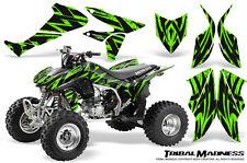 HONDA TRX450R TRX 450 R 2004-2016 GRAPHICS KIT CREATORX DECALS STICKERS TMG