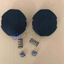 2 Trimmer Head Cover Eyelet Speed Feed 450 Shindaiwa 28820-07390 Echo X472000031
